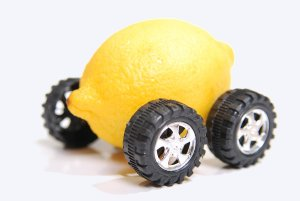 Does Lemon Law Apply To Used Cars