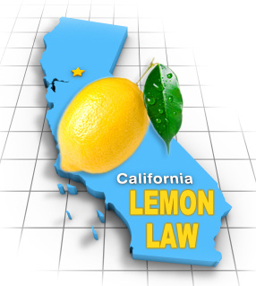 California Lemon Law The Lemon Law Attorneys >> How To Find A Good Lemon Law Attorney In Los Angeles